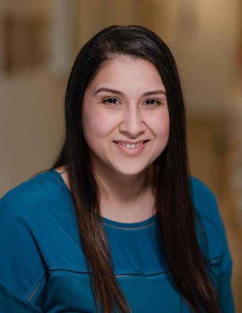 Kathleen Giglio