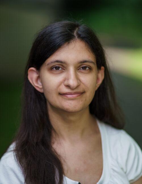 Alexandra Nofi